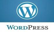Wordpress 常用模板文件、函数调用总结