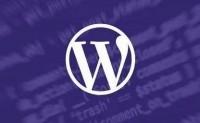 Wordpress 设置伪静态、SSL